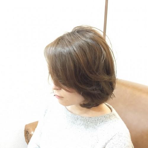 IMG_8191