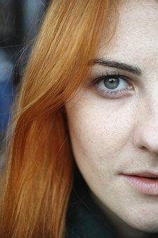 redhead-1792263__340
